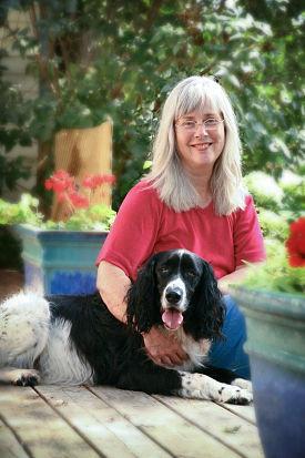 Sandra King health coaching Natures Sunshine Products